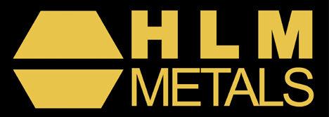 HLM metals